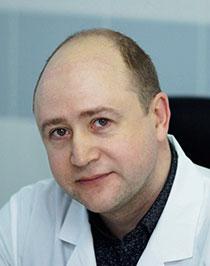 Базий Николай Игоревич