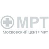 СЕТЬ КЛИНИК МРТ В МОСКВЕ