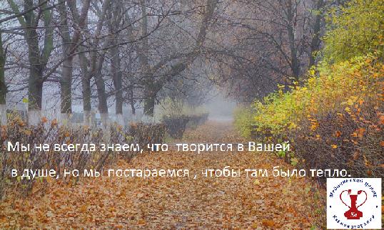 осень холод2 (1)